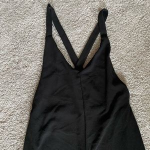 Urban Outfitters Jumpsuit NWOT